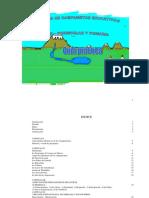 LIBRO Campamento Nivel Preescolar y Primaria.pdf