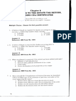 ATTACHMENT TO STATE TAX INCLUDING CPA CERT.pdf