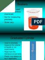Lab-Equipment-Powerpoint.pptx