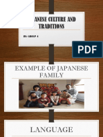 JAPANESE-CULTURE-AND-TRADITIONS.pptx