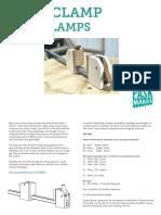 Cam Clamp Plans.pdf