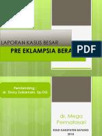 PPT_KASBES_PEB