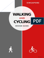 WalkingCyclingDesignGuideSG.pdf