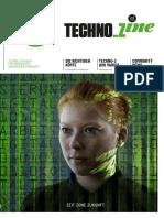 Techno-Zine 2019