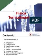 Fisica Termodinamica MAGISTER CS.ppt