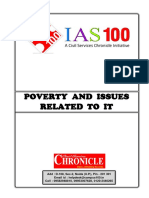 Poverty-and-Issues-Related.pdf