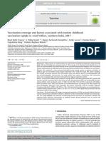 10.1016@j.vaccine.2019.04.058.pdf