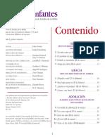 Infantes B 1T 2019 Alumno DIA