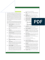 EXPLORE_KNOW_YOUR_POLICY_BETTER.pdf