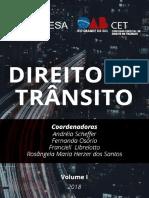 livro_TRANSITO(1).pdf