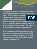 G6B1OD5.pdf
