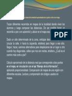 G6B1OD6.pdf