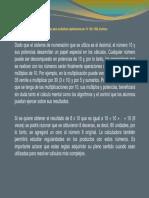 G6B2OD2.pdf