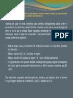 G6B2OD1.pdf