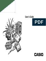 Casio_KL_8100_E.pdf