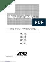 A&D_mf50 manual.pdf