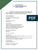 SWAMINATHAN CV.doc