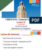 Lecture_21.pdf