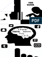 Think before u click