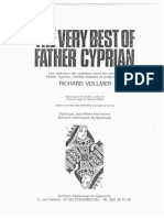 Father Cyprian