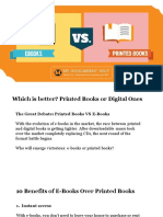 Which is better? Printed Books or Digital Ones (www.myassignmenthelp.com)