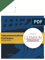 Clemson-Telecom-Distribution-Design-Guide.pdf