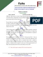 1.CSIR-NET-JRF Pattern-Syllabus.pdf
