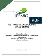 FUNDAMENTOS TEORICOS DA ALFABETIZACAO E LETRAMENTO.pdf