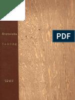 a colheita.pdf