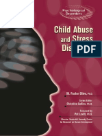 Child Abuse and Stress Disorders.pdf