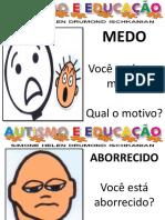 TEA 295 PECS DE COMUNICAÇÃO 2 (1).pdf · versão 1.pdf