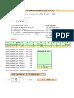 Formula Placa