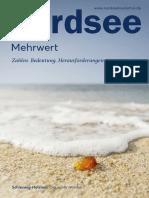 NTS Mehrwert-Broschüre 2018 Web DS