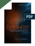 Cyberheist_2016-B.pdf