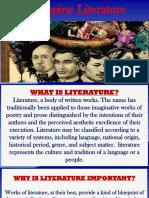 Philippine-Literature.pptx
