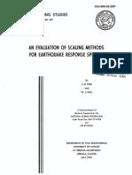 SRS-499.pdf