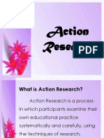 actionresearch-120823195853-phpapp01
