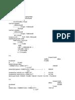 188128438-economy-docx.docx