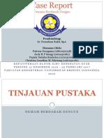 Case Report dbd - FIX   print.pptx