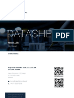 DIL00AM KLOCKNER MOELLER MANUAL DATASHEET (1).pdf