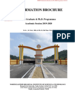 Information Brochure_PG_PhD 2019-2020.pdf