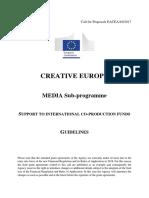 MEDIA PROGRAMME COPRODUCCIONES INTERNACIONALES.pdf