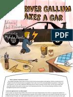 Race-driver-Callum-makes-a-car.pdf