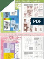 Leonardo-Books.pdf