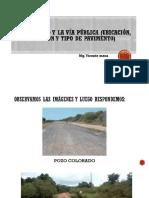 El tránsito y la vía pública.pptx
