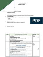 SESION DE APRENDIZAJE-.docx