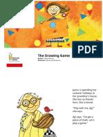 the-drawing-game_CC-BY-SA-FKB.pdf