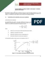 Metodo de diseño a flexocompresion