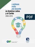 vf_publicacion_caf-flacso_1-7-19.pdf