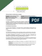 267582550-Informe-Tecnico-Construccion-Vivienda-Achupallas.docx